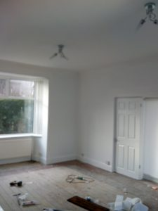 Local Painting services